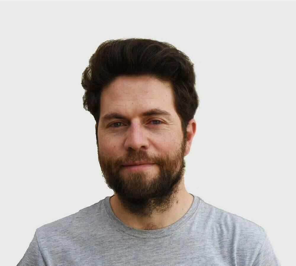 Alexander Schunke